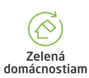 a-logo-zelenadomacnostiam